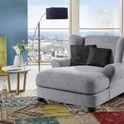 echtleder vintage ohrensessel designsessel dudley clubsessel antik neu wohnwelten. Black Bedroom Furniture Sets. Home Design Ideas