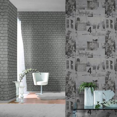 Sofa parpeville wohnwelten for Vliestapete shop