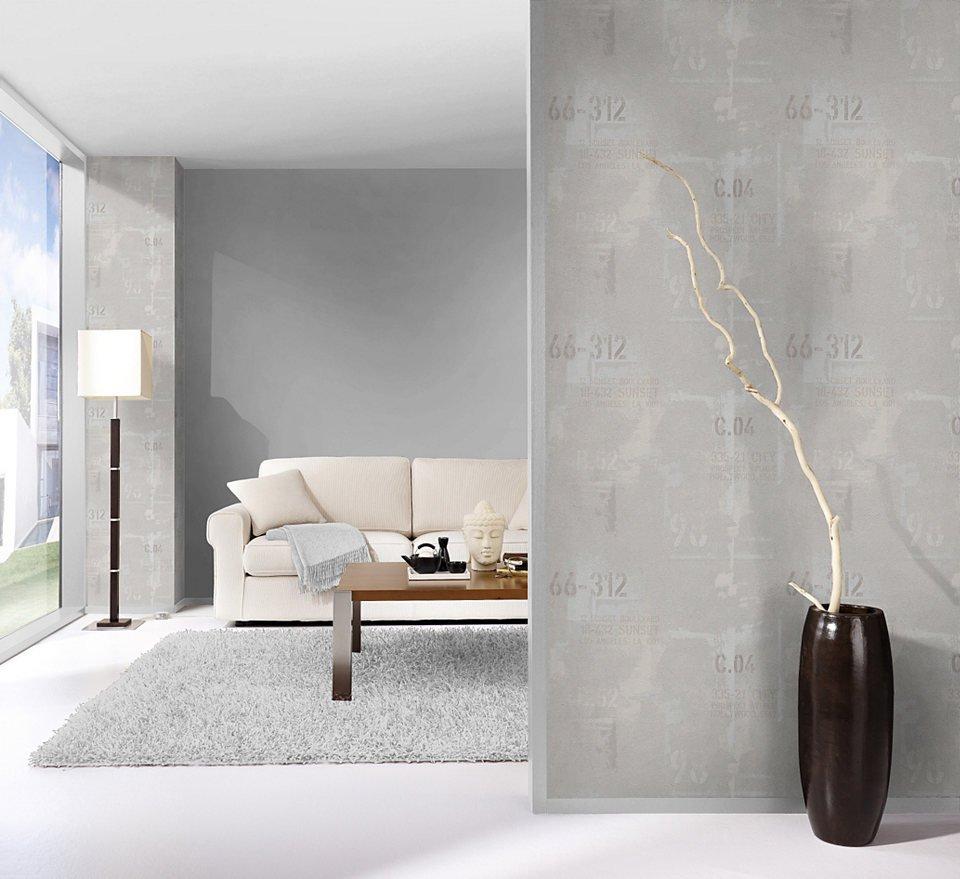 vliestapete rasch industrie 1 13144296 wohnwelten. Black Bedroom Furniture Sets. Home Design Ideas