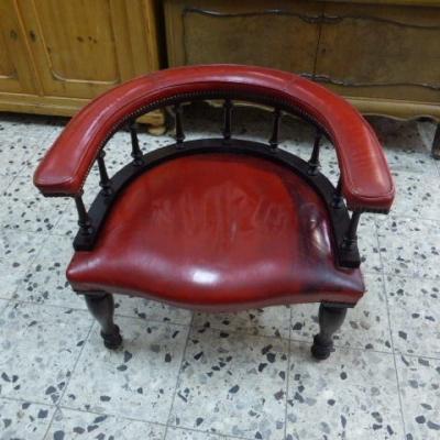 kmh echtfell hocker sitzhocker fellhocker stuhl. Black Bedroom Furniture Sets. Home Design Ideas