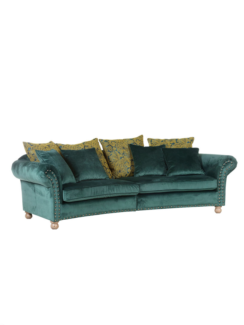 big sofa boston ludwig gutmann petrol wohnwelten. Black Bedroom Furniture Sets. Home Design Ideas