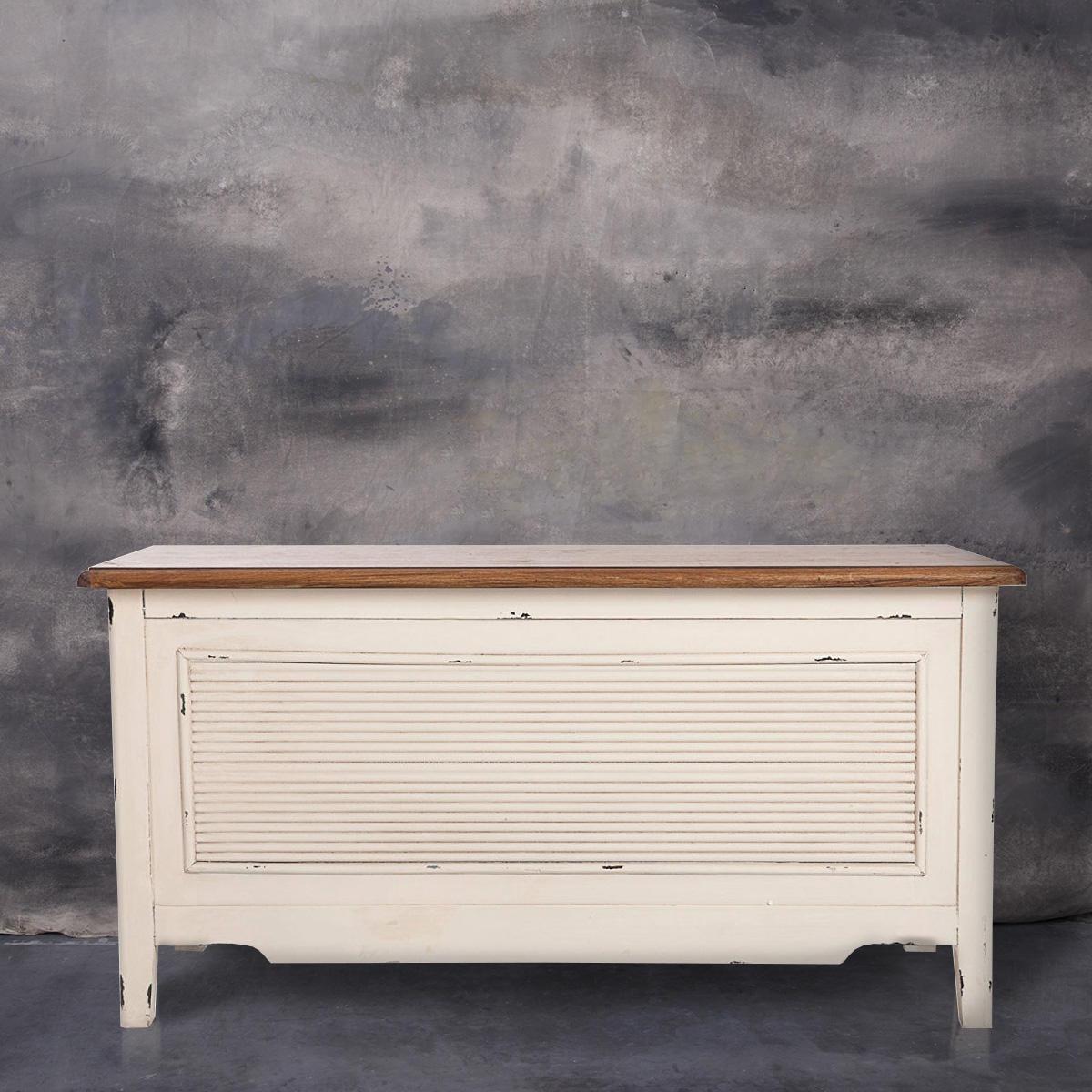shabby chic m bel dekoration wohnaccessoires f r dein. Black Bedroom Furniture Sets. Home Design Ideas