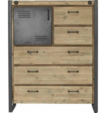 mit vielen fchern und schubladen latest cool weier pax in wei mit fchern schubladen und. Black Bedroom Furniture Sets. Home Design Ideas