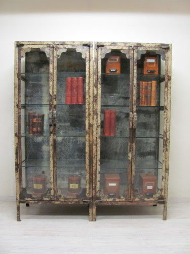 buffalo sessel lesesessel vintage leder neu tabacco industrial wohnwelten. Black Bedroom Furniture Sets. Home Design Ideas