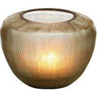 Windlicht, IMPRESSIONEN living xxl glas vintage