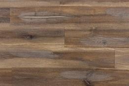 Woodkings Holzbett 180×200 Havelock Doppelbett Holz rustikal Schlafzimmer Massivholz Design Ehebett Balkenbett Massive Naturmöbel Echtholzmöbel günstig (Rec. Pinie) (Akazie Rustic) -