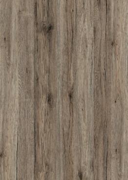 d-c-fix, Folie, Holz, Sanremo Eiche sepia, Rolle 45 cm x 200 cm, selbstklebend