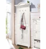 Home affaire Garderobenpaneel »Florenz«