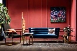 Kare Design Bold Sessel