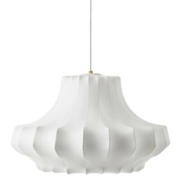 Phantom Pendelleuchte medium  Normann Copenhagen