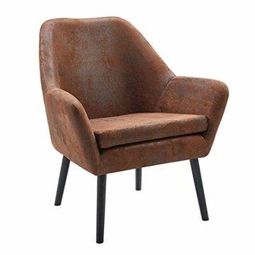 Vintage Stuhl, Lehnstuhl 69.8 x 72 x 84 cm -