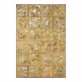 Wandspiegel Amalfi Ophelia & Co.