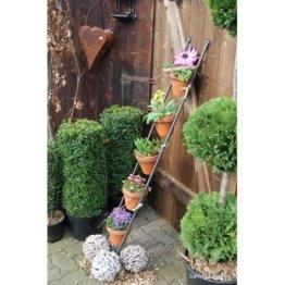 Pflanzenständer Adamczyk Garten Living